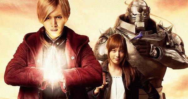 Fullmetal-Alchemist-Movie-Trailer-3-Live-Action