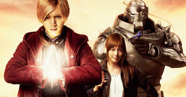 Fullmetal-Alchemist-Movie-Trailer-3-Live-Action