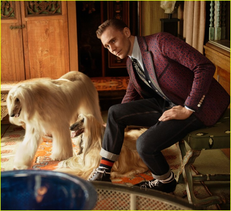 tom-hiddleston-stars-in-new-gucci-campaign-with-two-dogs-05