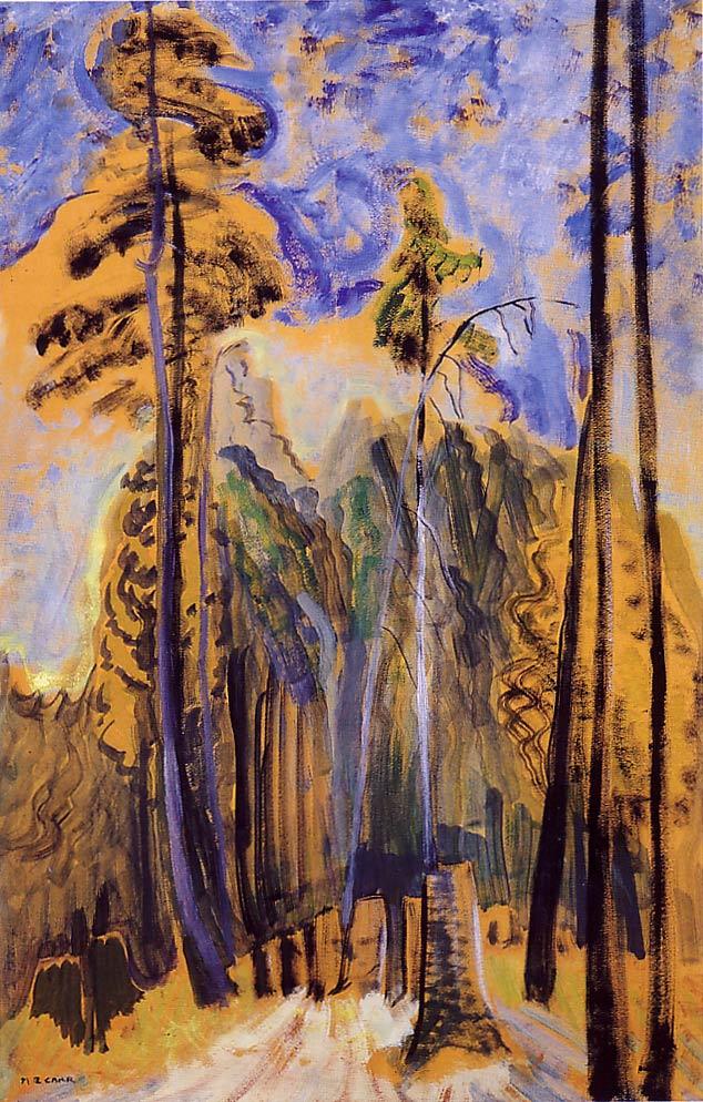 EmilyCarr-Forest-c1940.jpg
