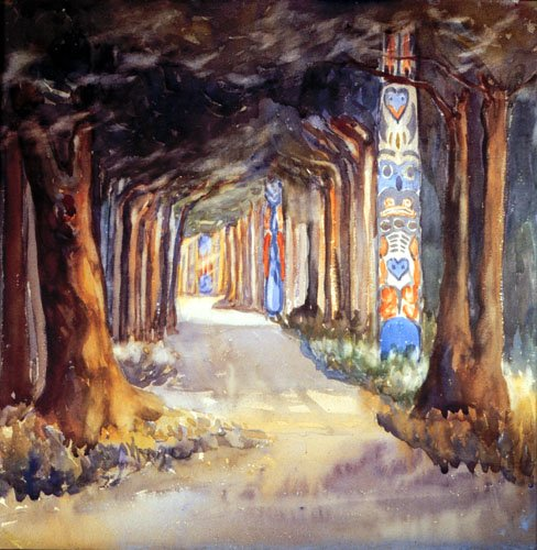 EmilyCarr-Totem-Walk-At-Sitka-1917.jpg