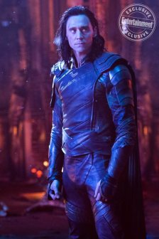 Loki-for-EW