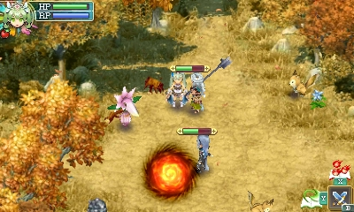 rf4-field-with-leon-and-dylas