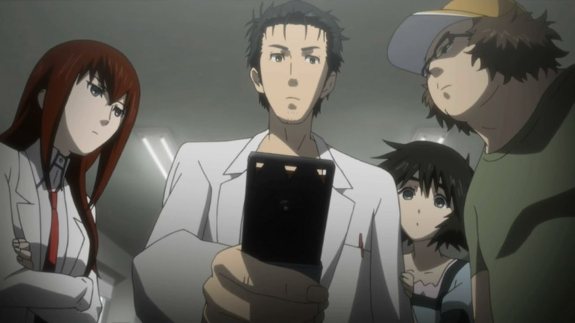 Steins_Gate_-_06_-_Large_16