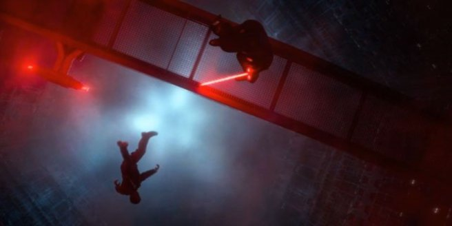 the-force-awakens-han-solo-death-1108235-1280x0